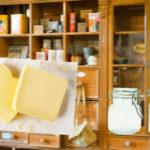Novověký pokrok v balení potravin